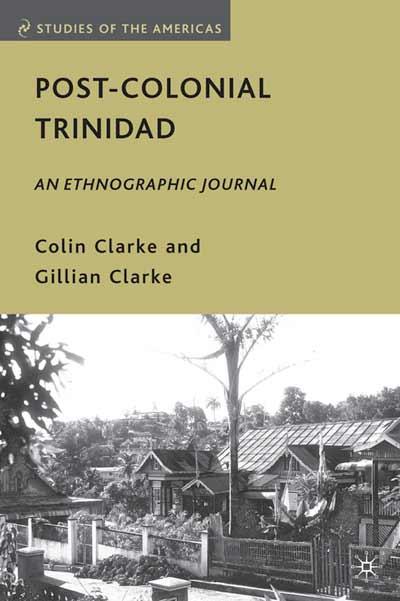 Post-Colonial Trinidad