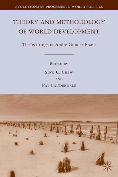 Theory and Methodology of World Development