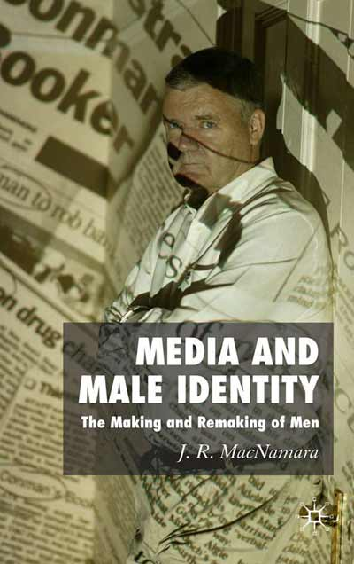 Media and Male Identity
