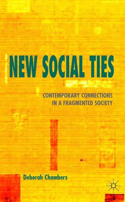 New Social Ties