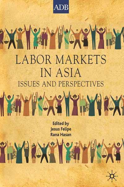Labor Markets in Asia
