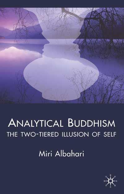 Analytical Buddhism