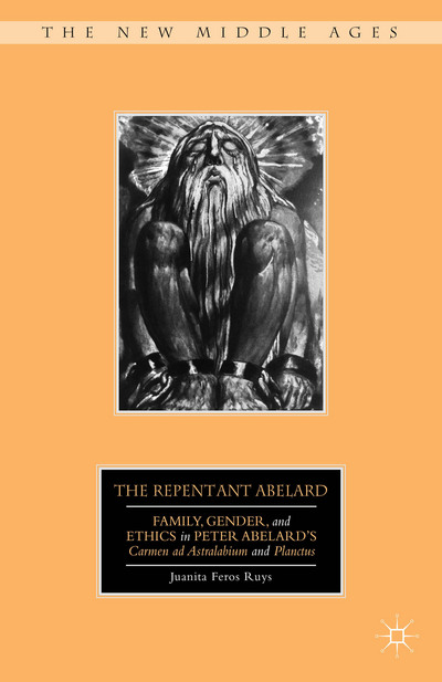 The Repentant Abelard