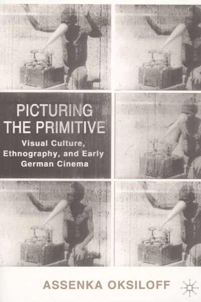 Picturing the Primitive