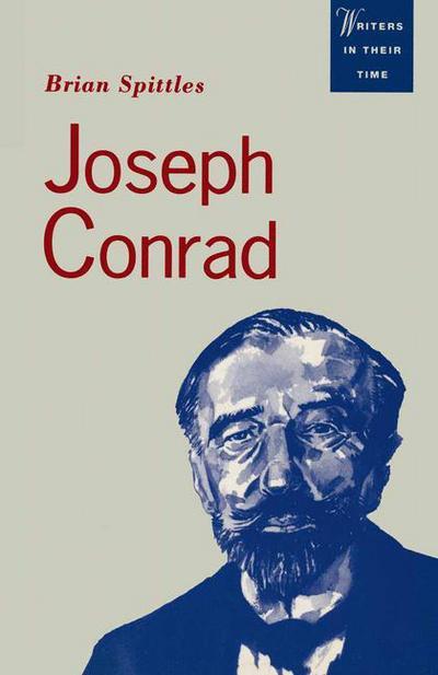 Joseph Conrad: Text and Context