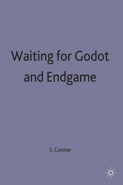 Waiting for Godot and Endgame