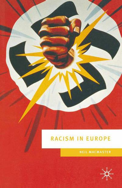 Racism in Europe