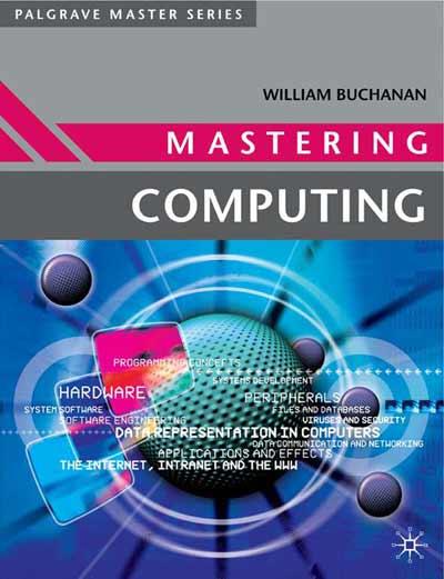 Mastering Computing