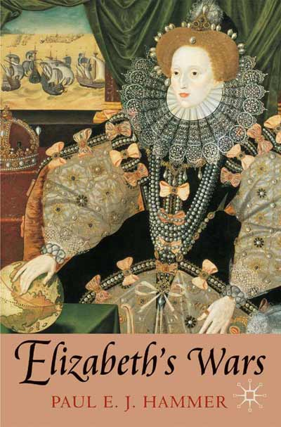 Elizabeth's Wars