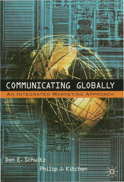Communicating Globally