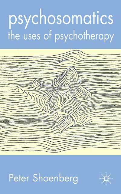 Psychosomatics