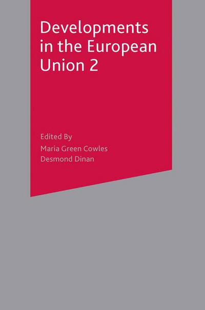 Developments in the European Union 2