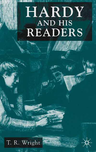 Hardy and His Readers
