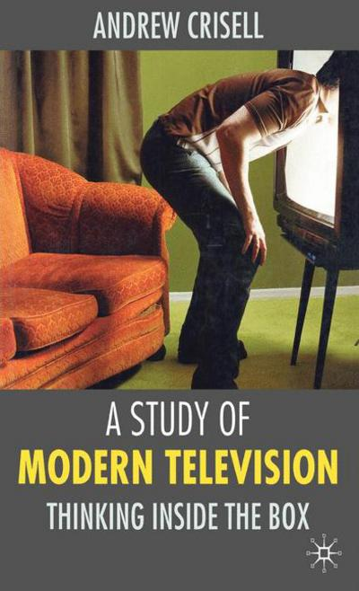 A Study of Modern Television