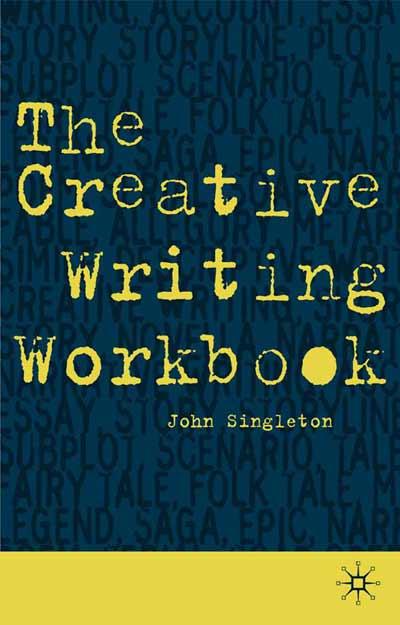Amazon co uk  John Singleton  Books Amazon ca