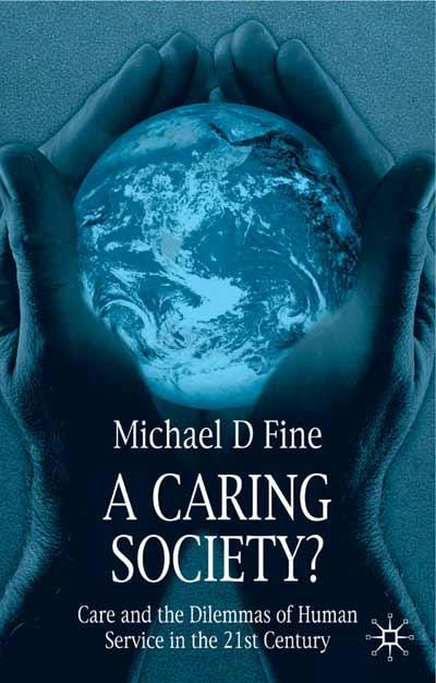 A Caring Society?