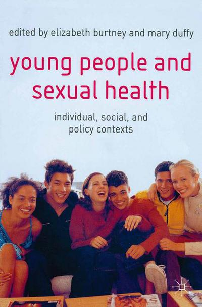 Young People and Sexual Health