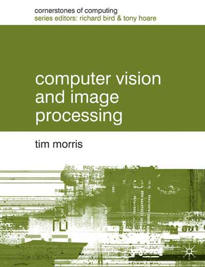 Computer Vision and Image Processing