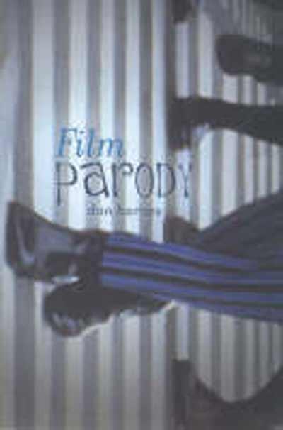 Film Parody