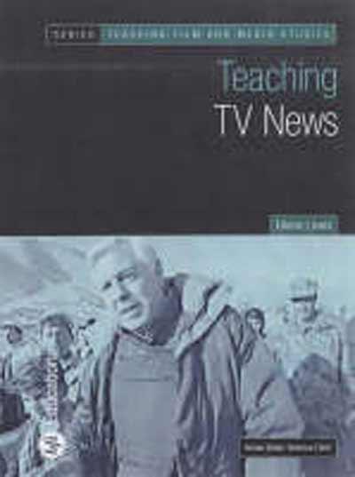 Teaching TV News