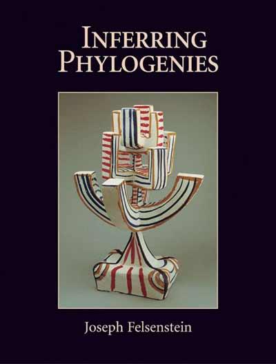 Inferring Phylogenies