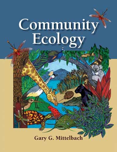 A primer of ecological statistics gotelli pdf reader