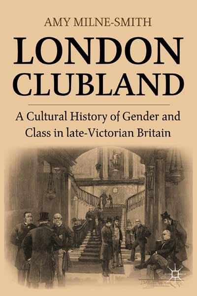 London Clubland