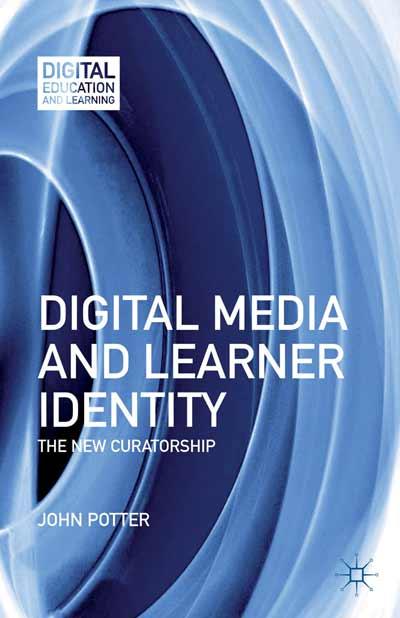 Digital Media and Learner Identity