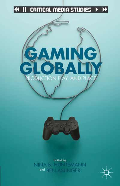 Gaming Globally