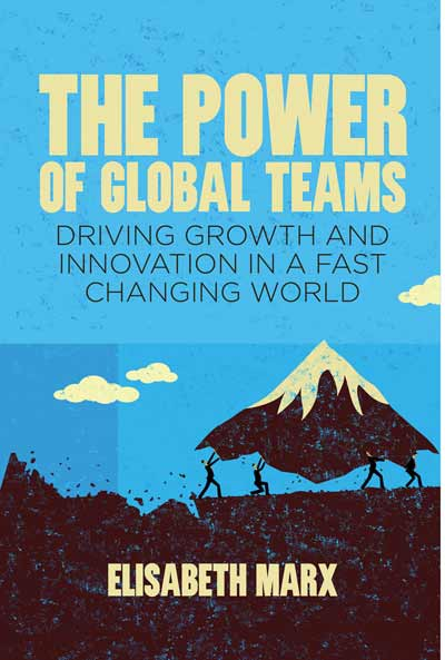 The Power of Global Teams