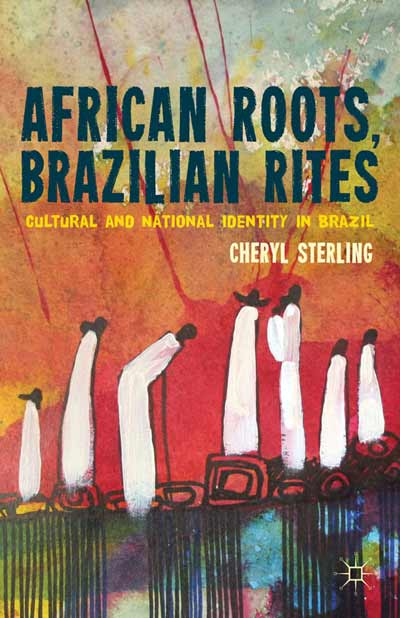 African Roots, Brazilian Rites