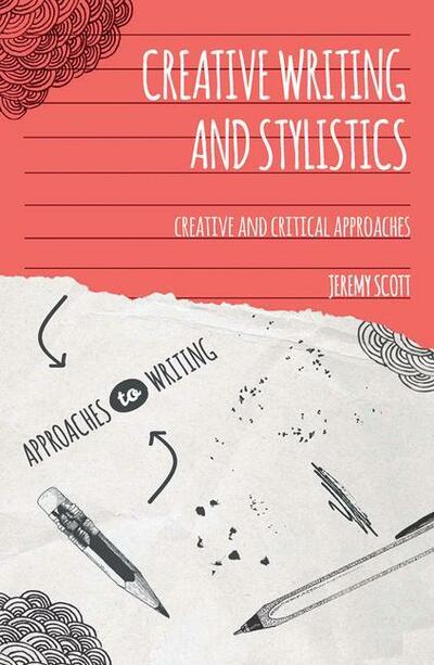 Buy essays online secure page   EducationUSA   Best Place to Buy     Amazon UK the creative writing handbook singleton
