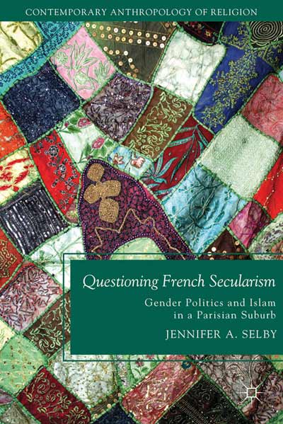 Questioning French Secularism