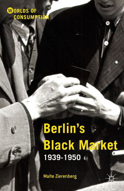 Berlin's Black Market
