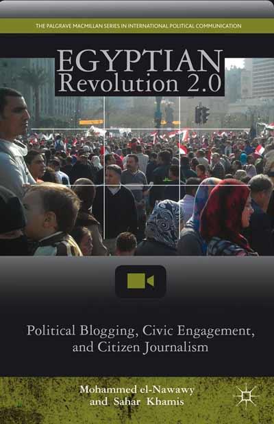 Egyptian Revolution 2.0
