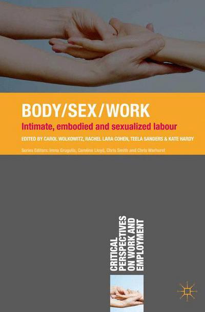Body/Sex/Work