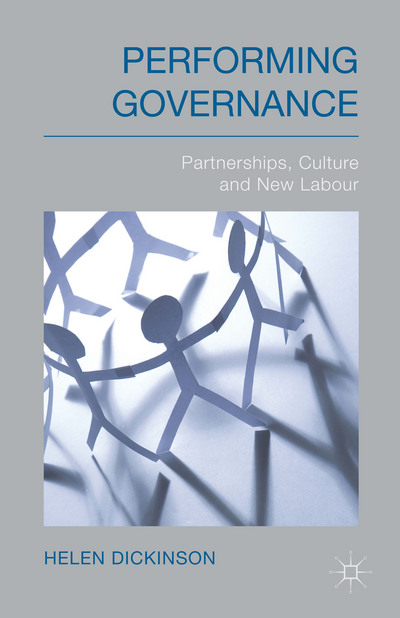 Performing Governance