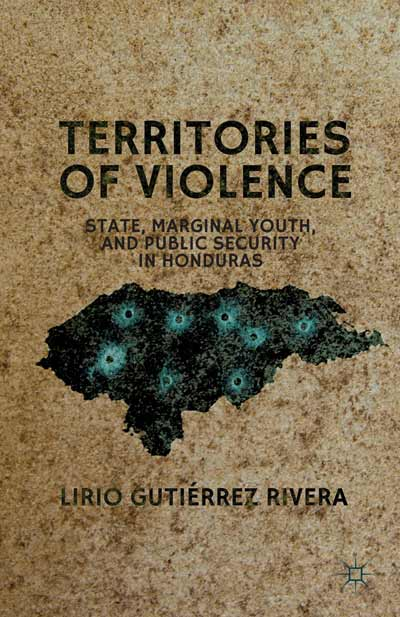 Territories of Violence