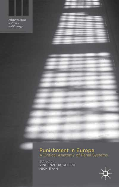 Punishment in Europe