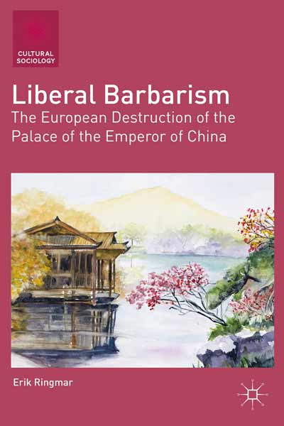 Liberal Barbarism