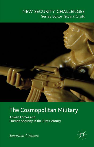 The Cosmopolitan Military