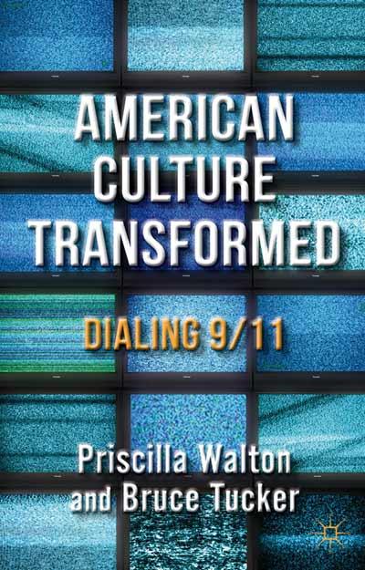 American Culture Transformed
