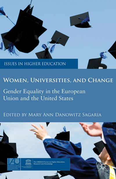 Women, Universities, and Change