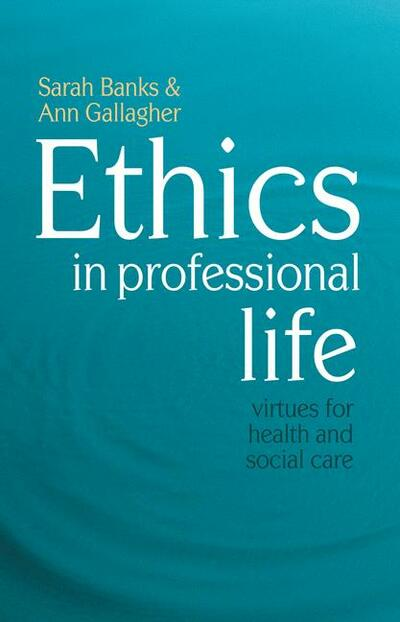 Dealing with Ethical Questions in Health Care