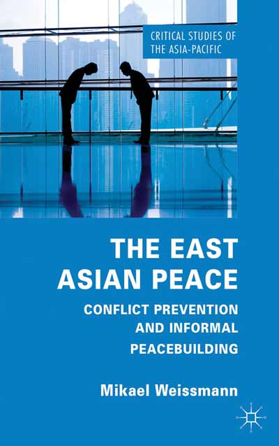 The East Asian Peace