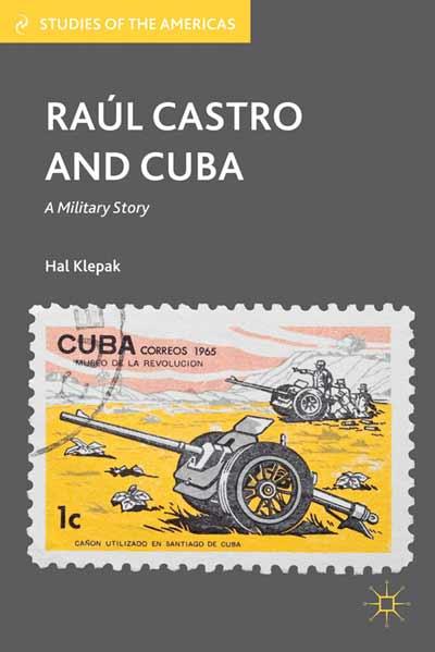Raúl Castro and Cuba