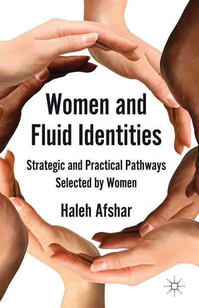 Women and Fluid Identities