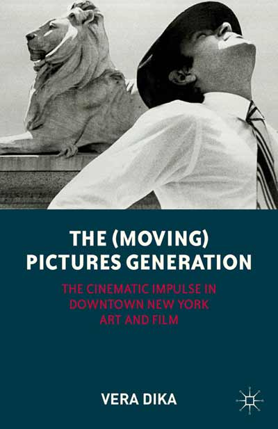 The (Moving) Pictures Generation