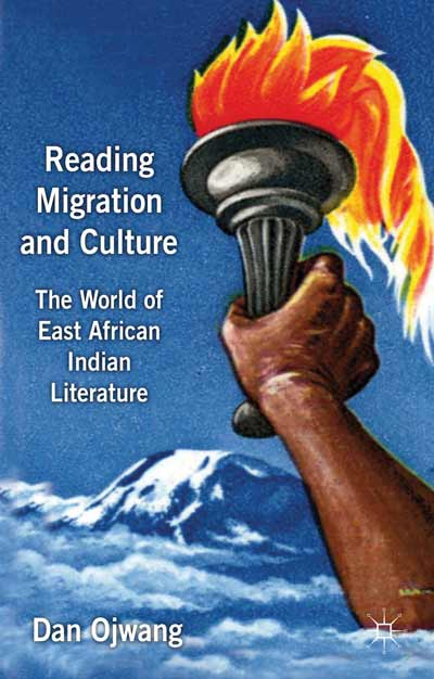 Reading Migration and Culture
