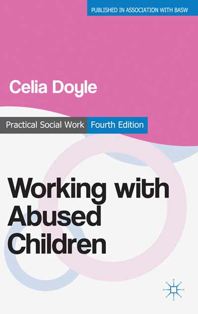 Working with Abused Children